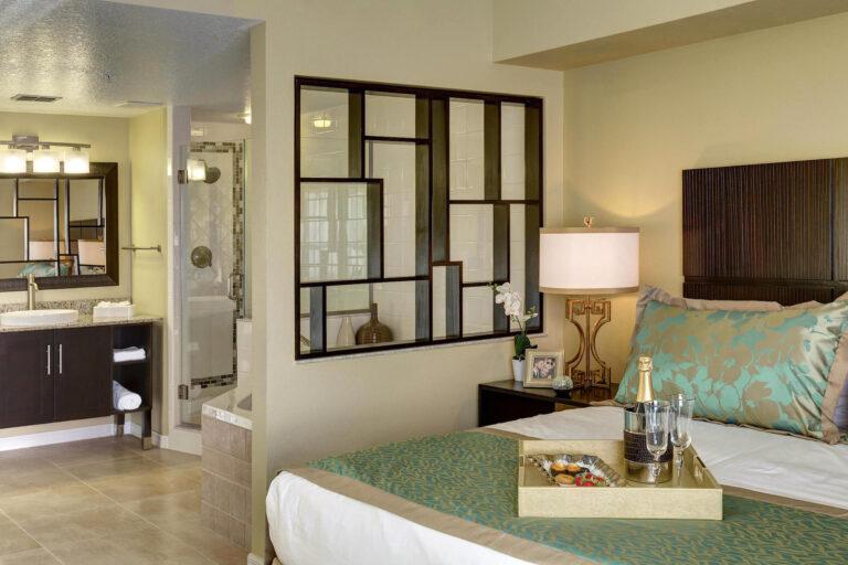 sena hospitality design