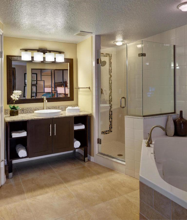 orlando hospitality design firm