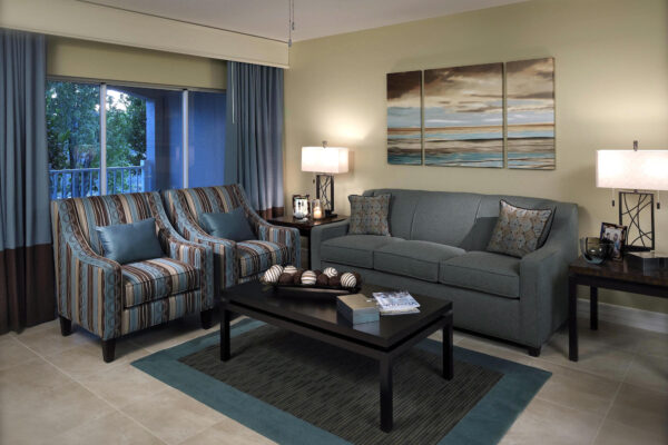 summer isles resort orlando hospitality design