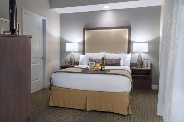summer bay orlando guest room design