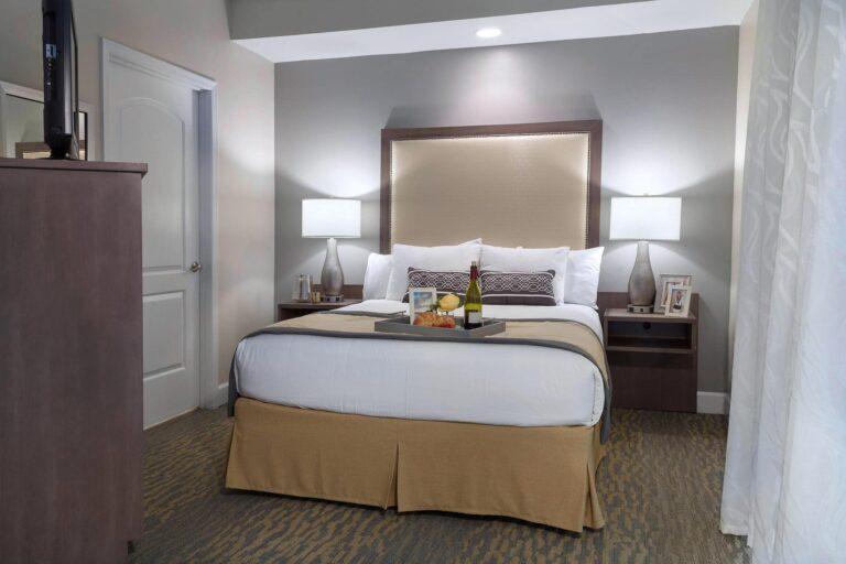 summer bay orlando guest room design