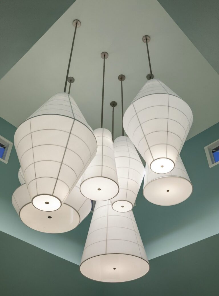 hotel commercial hospitality lighting furniture fixtures ff&e procurement purchasing
